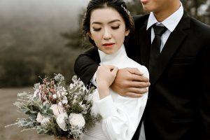 Vietnamese Singles